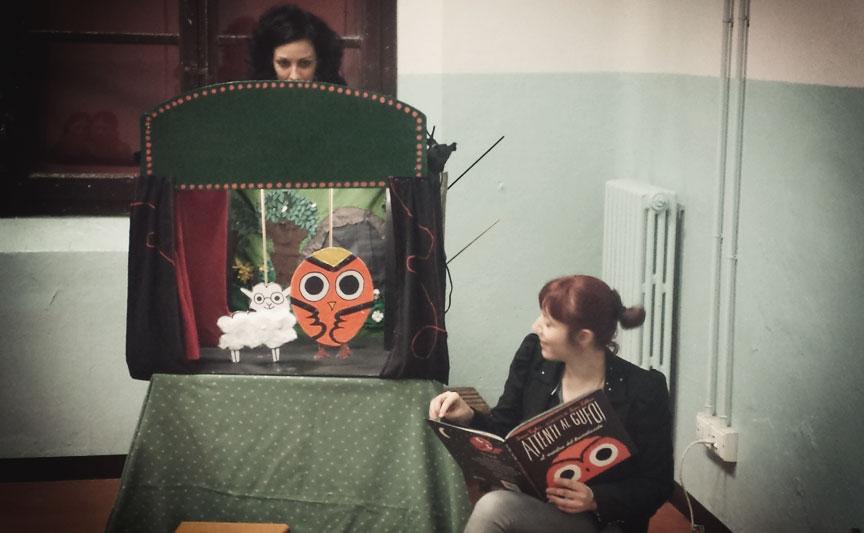 letture-animate-teatrino