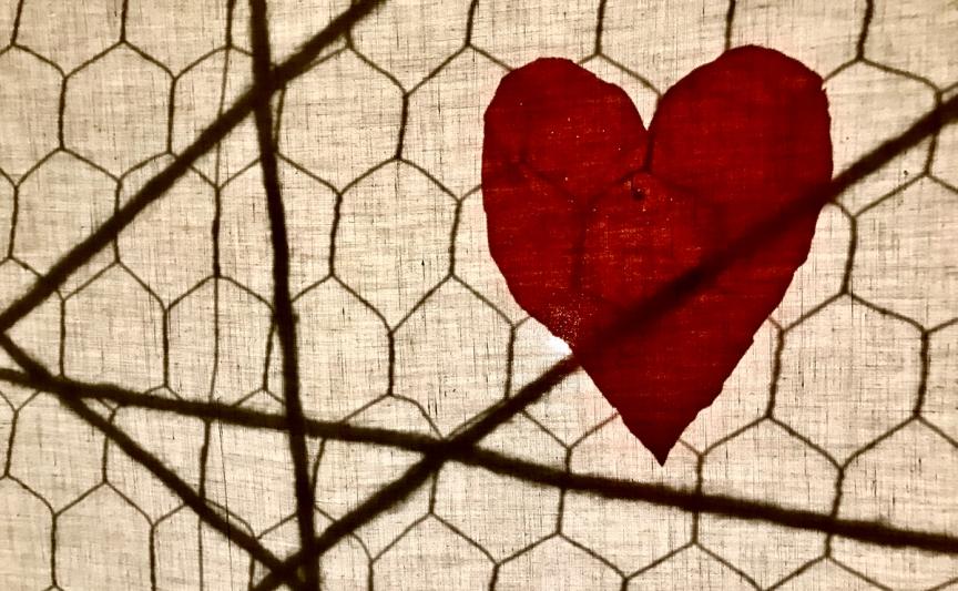 memoria-cuore