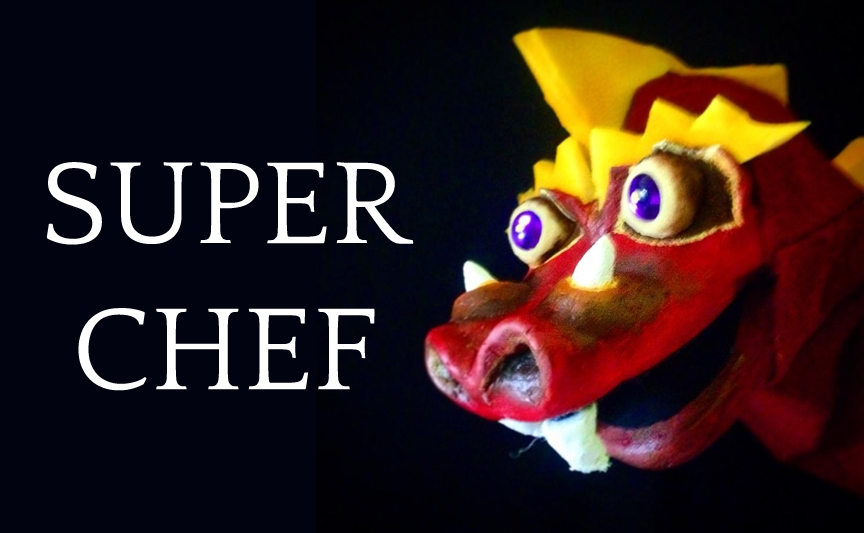 drago-superchef